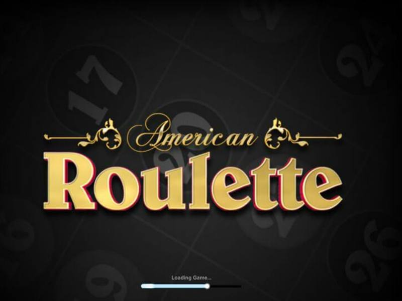 American Roulette by Playtech Slot