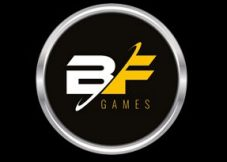 BF Games Casinos