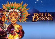 Bella Donna