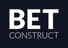 BetConstruct Casinos