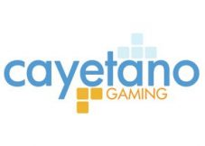 Cayetano Gaming Casinos