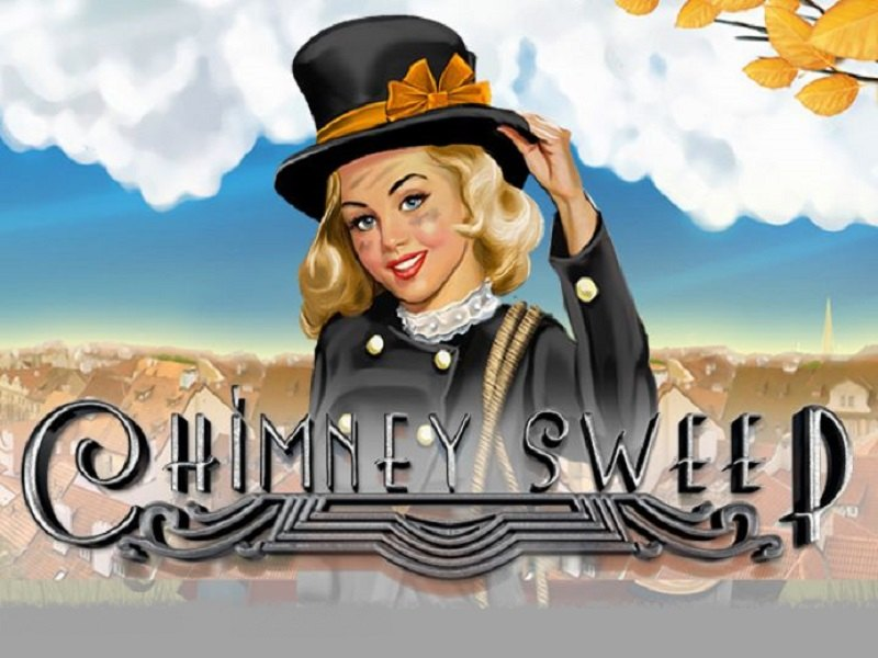 Chimney Sweep Slot