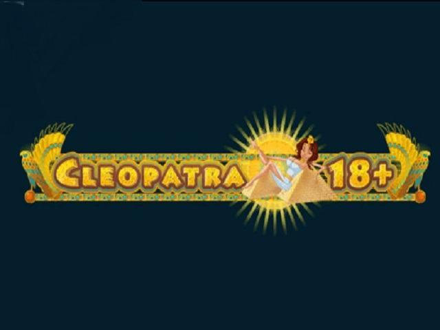 Cleopatra 18 Slot