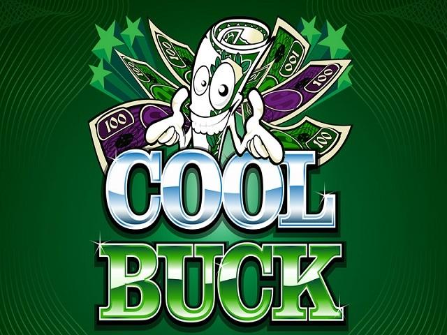 Hidden cool buck slot machine online microgaming games online