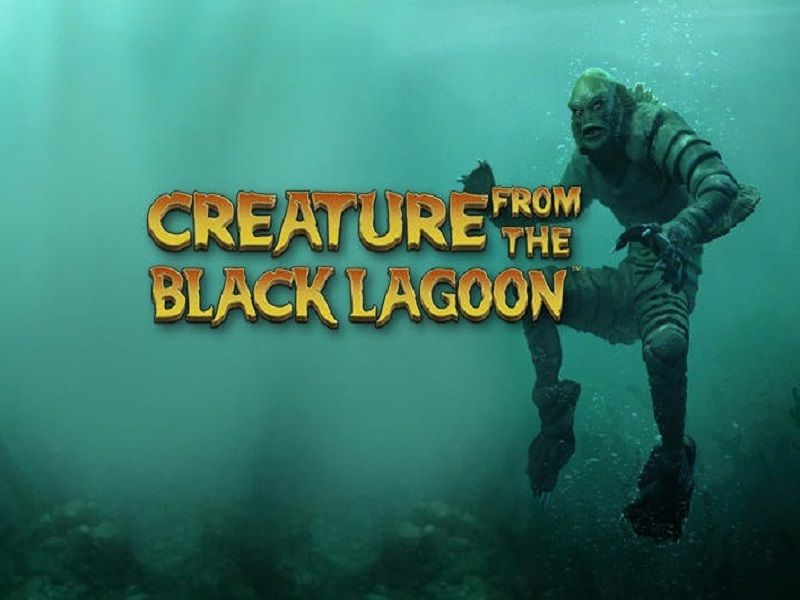Link zeus creature from the black lagoon slot machine online netent facebook