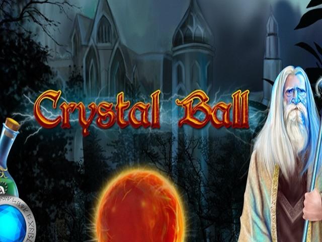 Virginia crystal ball slot machine online bally wulff svg cherry online