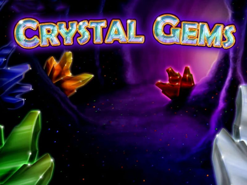 Wikipedia best crystal gems 2by2 gaming slot game downs