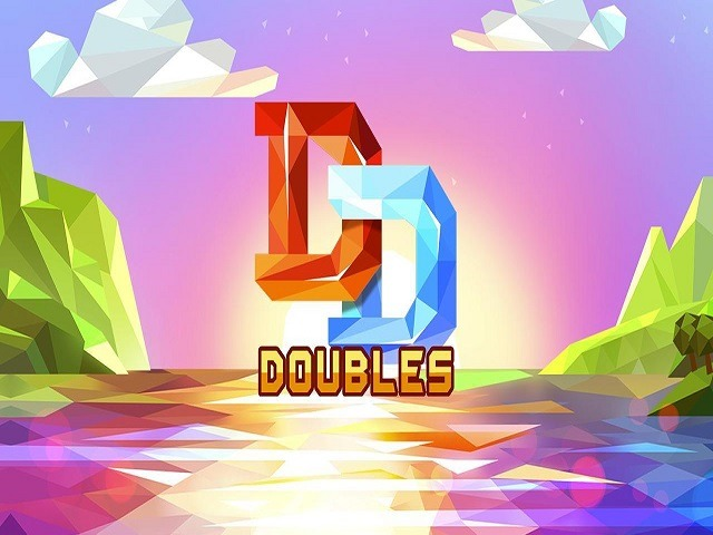 Doubles Slot