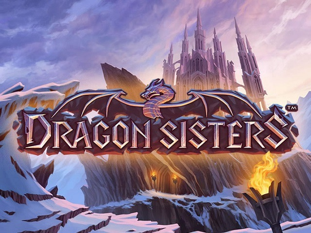 Dragon Sisters Slot