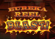 Eureka Reel Blast