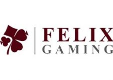 Felix Gaming Casinos
