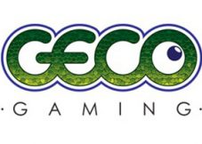 GECO Gaming Casinos