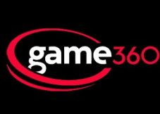 Game360 Casinos