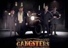 Gangster's Slot