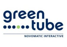 Green Tube Casinos