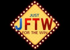 JustForTheWin Casinos