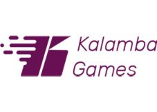 Kalamba Games Casinos