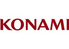 Konami Casinos