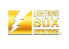 Lightning Box Casinos