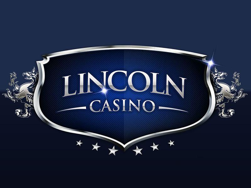 Big red casino lincoln ne