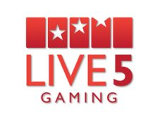 Live 5 Gaming Casinos