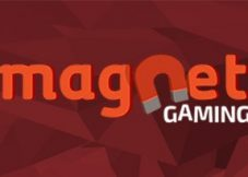 Magnet Gaming Casinos