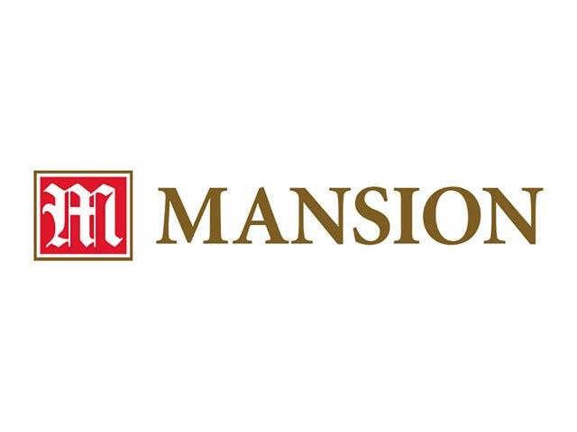 Mansion Casino UK
