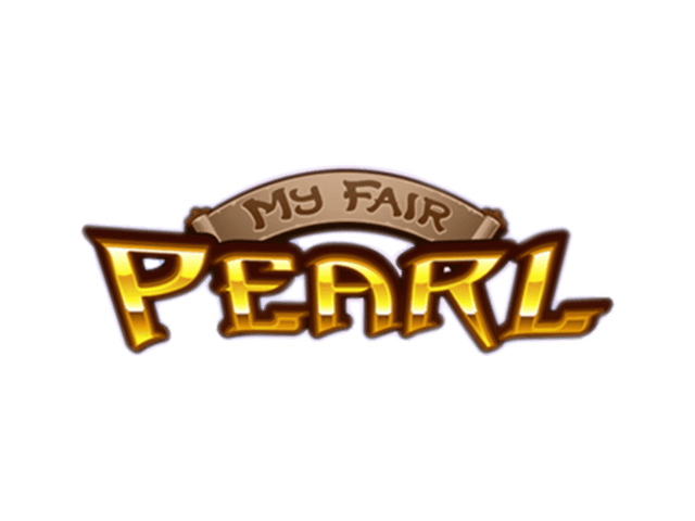 My Fair Pearl Slot