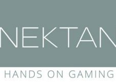 Nektan Casinos
