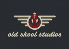Old Skool Studios Casinos