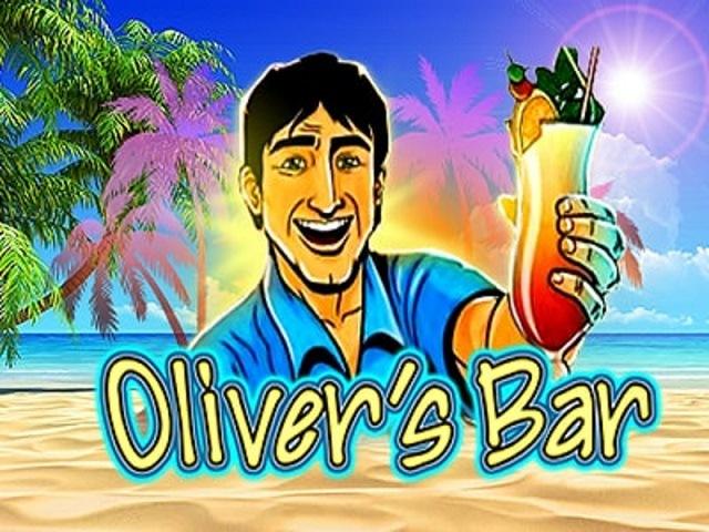 Oliver's Bar Slot