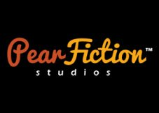 PearFiction Casinos