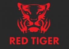 Red Tiger Casinos