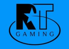 Reel Time Gaming Casinos