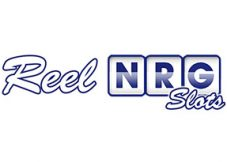 Reel NRG Casinos
