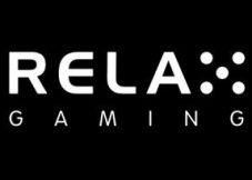 Relax Gaming Casinos