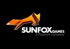 SUNFOX Games Casinos