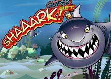 Shaaark Superbet