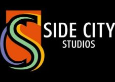 Side City Casinos