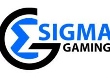 Sigma Gaming Casinos
