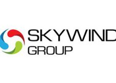 Skywind Group Casinos
