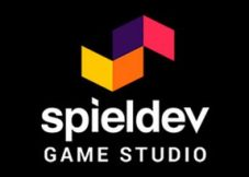 Spieldev Casinos