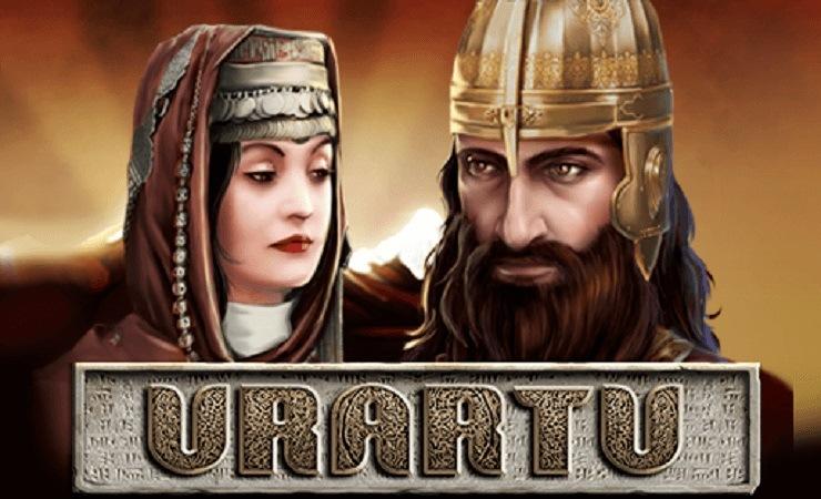 Urartu Slot
