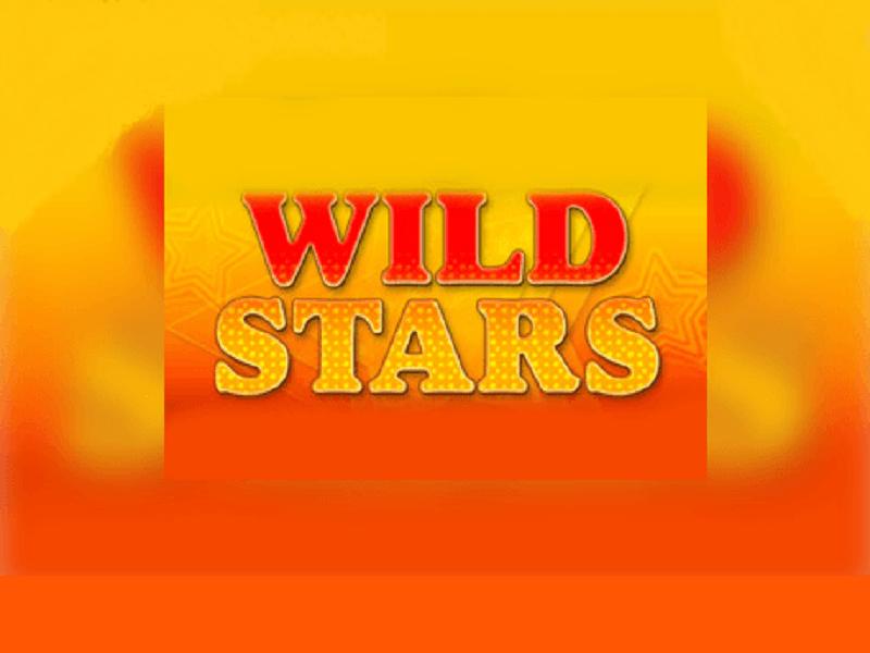 Wild Stars Slot