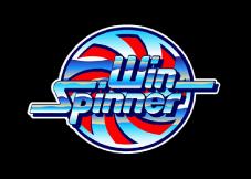 Win Spinner