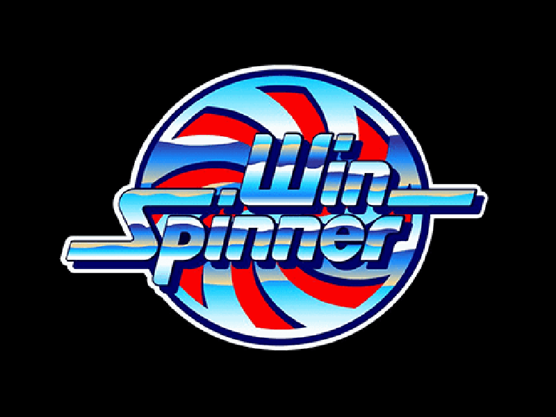 Play Spinner Takes All Slot Machine Free With No Download
