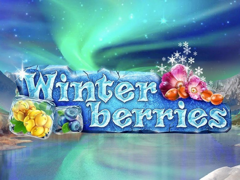 Winter Berries Slot