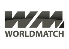 World Match Casinos