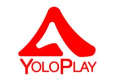 YoloPlay Casinos