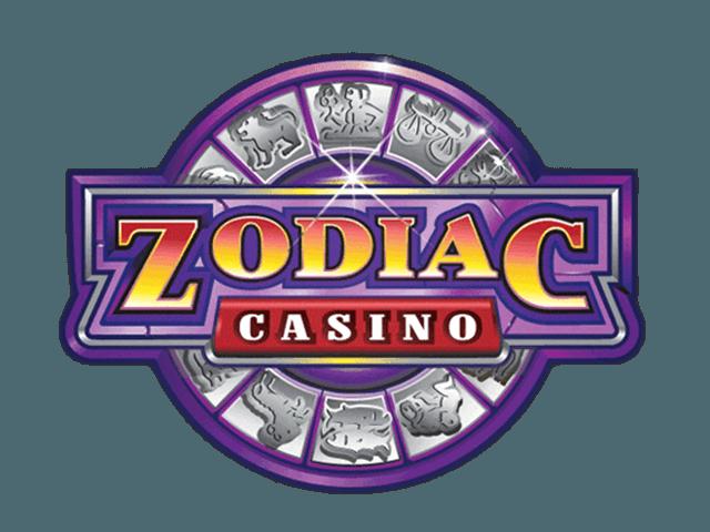 Zodiac casino 80 free spiele